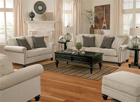 Milari Linen Sofa Reviews by Milari Linen Living Room Set From 1300038 35