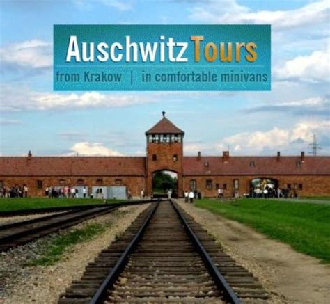 best auschwitz tour auschwitz tours day tours krakow tripadvisor