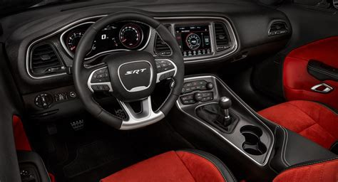 hellcat challenger 2017 interior 2017 dodge hellcat interior images search