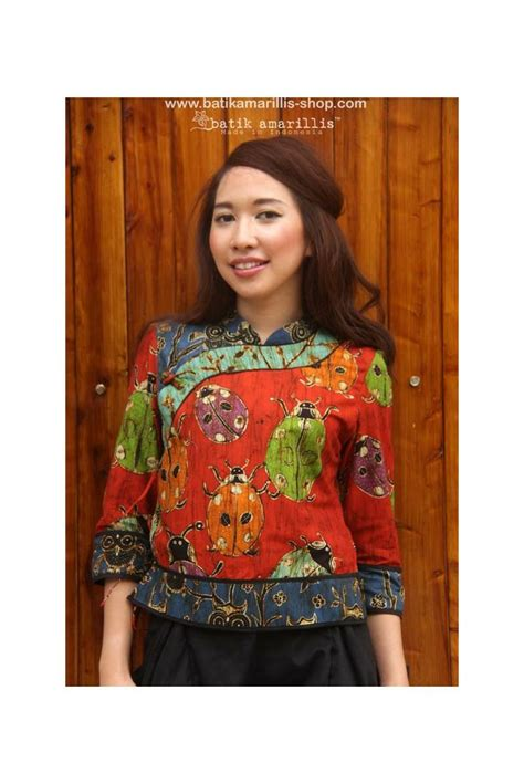 baju cheongsam modern 17 best images about chinese dress on pinterest