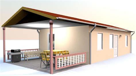 modular houses fast building modular houses quick modular houses fast building modular houses quick