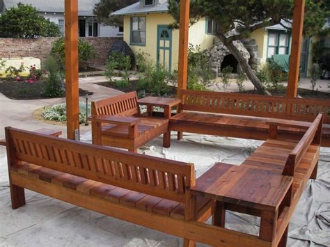 lowes wooden picnic table outdoor simple of picnic table lowes for your