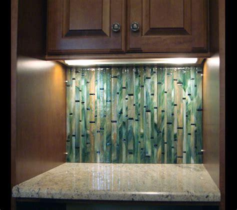 bamboo tile backsplash bamboo basketweave designer glass mosaics designer
