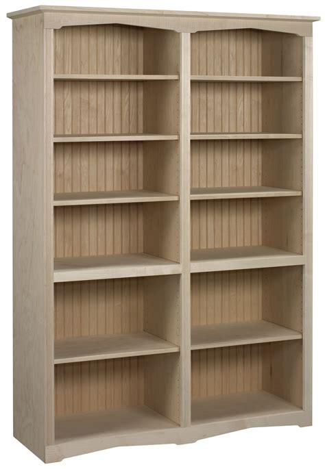42 Inch Wide Bookcase Diyda Org Diyda Org
