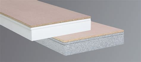pannelli isolanti pavimento frinorm ag gt pannelli isolanti per pavimenti gt pannelli