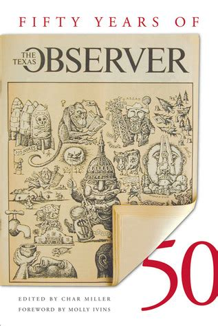 50 years of book pictures fifty years of the observer by char miller reviews