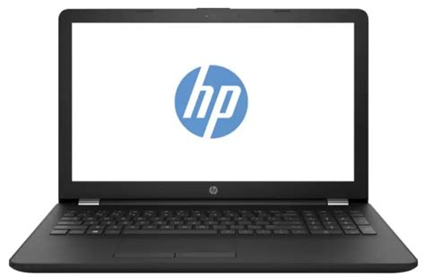 hp 15 bs617tu 3fg14pa notebook bestbudgetprice