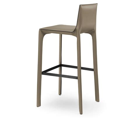 knoll bar stools saddle chair barstool bar stools from walter knoll