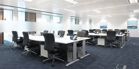 Office Space Best Best Space For Office In Gurgaon Real Estate Jain