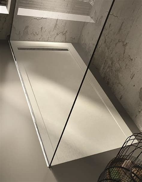piatto doccia ardesia prezzi piatto doccia in ardesia idfdesign