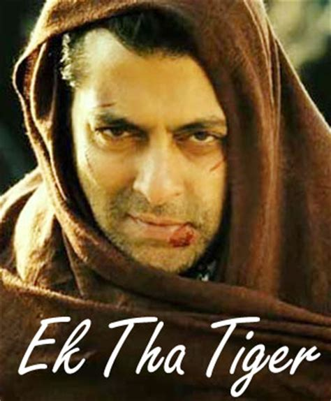 ek tha tiger hindibollywood   latest