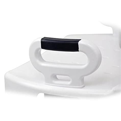 bathtub seats for adults adult bath safety chair bathroom tub bathing support dsability shower seat home ebay