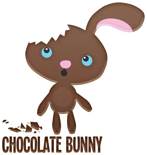 Chocolate Bunny Meme - march 2013 clever monkey graphics