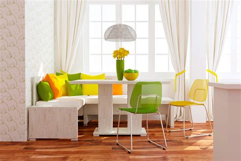 interior paint colors for selling your home ideas selling your house tips from the experts
