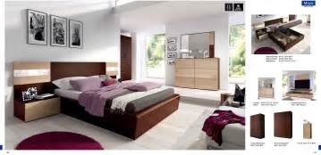 pics photos modern kids bedroom sets design ideas felicity bedroom set w jeremaine bed white bedroom