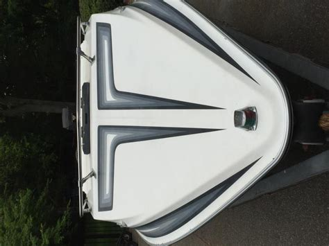fast boats outboard pirate4x4 4x4 and off road forum go fast outboard