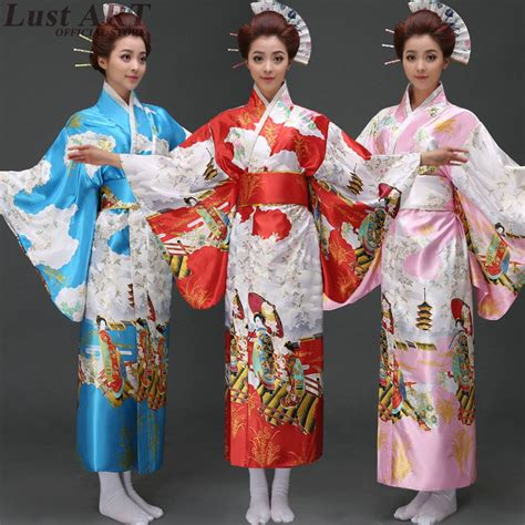 buy wholesale japanese traditional dress from china