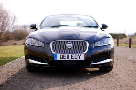 2012 jaguar xf car pictures 2012 jaguar xf
