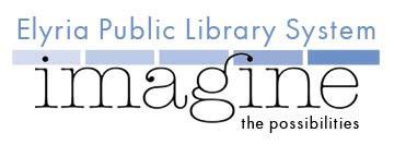 Eventkeeper At Elyria Public Library System Plymouth Rocket Web Calendar Solution | eventkeeper at elyria public library system plymouth