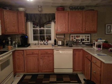 do it yourself kitchen cabinets painting kitchen cabinets doityourself com community forums
