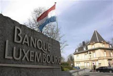 aprire un conto corrente in aprire un conto in lussemburgo conto corrente it