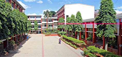 Jyothi Nivas College Mba by Direct Admission In Jyothi Nivas College 2018