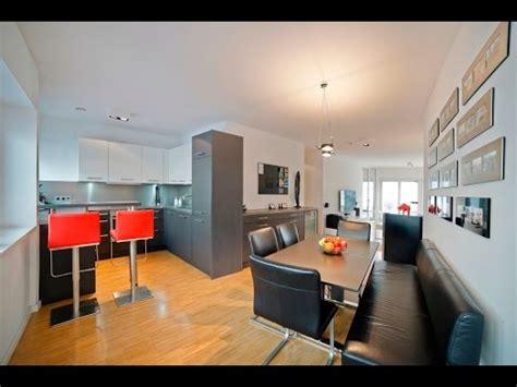 designer wohnung graf immobilien verkauft designer wohnung in haidhausen