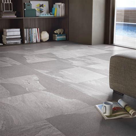 pavimenti gres pavimento rivestimento in gres porcellanato stonework