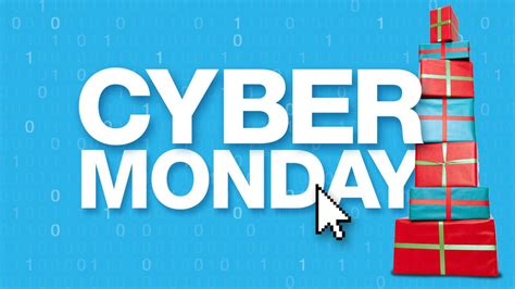 great best gearbest cyber monday exclusive deals 2016