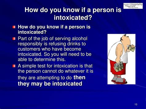 how do you know if you have a bench warrant ppt thhbfb09b provide responsible service of alcohol