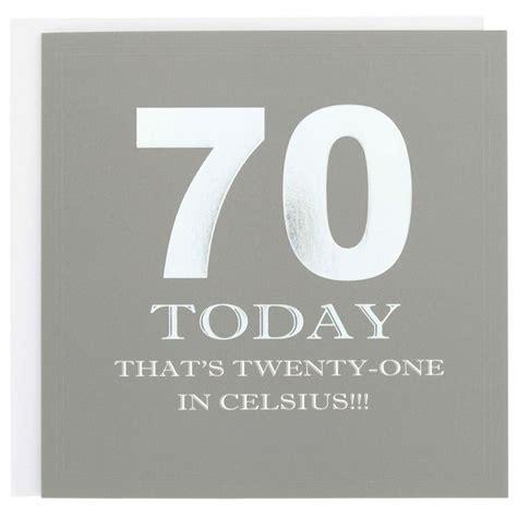 Seventy Birthday Quotes Best 25 70 Birthday Ideas On Pinterest 80 Birthday