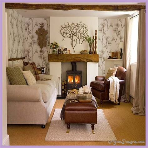 Living Room Accents Ideas Country Living Room Decor Ideas 1homedesigns