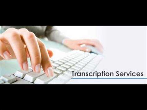 javascript tutorial audio audio transcription tutorial youtube