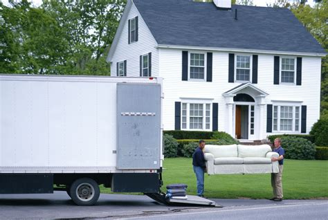 schmidt house movers how much to tip movers