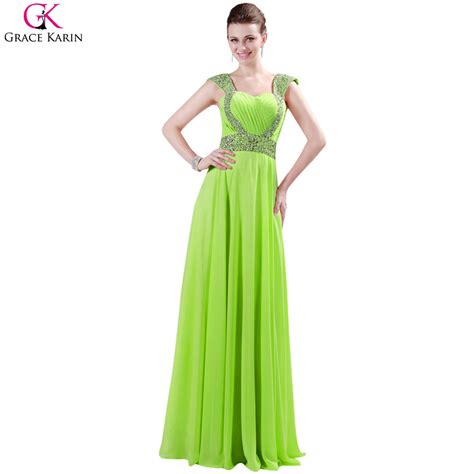 Dress Lime popular lime green prom dresses buy cheap lime green prom
