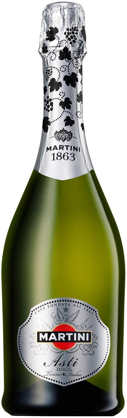 martini and rossi asti logo martini rossi asti spumante vns liquor depot edmonton