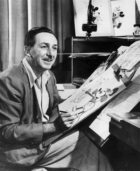biography movie walt disney 13 people who prove it s never too late for a career