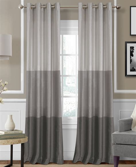 martha stewart window curtains martha stewart window treatments homesfeed
