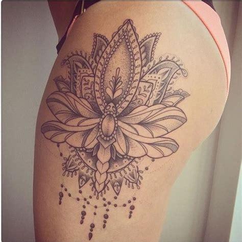 tattoo ideas thigh sexy tattoo ideas for women thigh tattoos onpoint tattoos