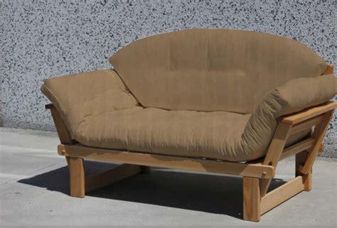 futon divano letto divano letto futon lattice ali arredo e corredo