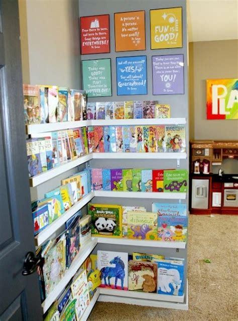 kinderzimmer dekorieren gestalten kinderzimmer gestalten erschwingliche kinderzimmer deko ideen