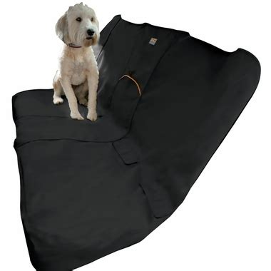 kurgo bench seat cover black kurgo bench seat cover black healthypets