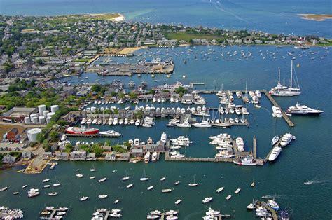 boat basin store nantucket nantucket boat basin slip dock mooring reservations dockwa
