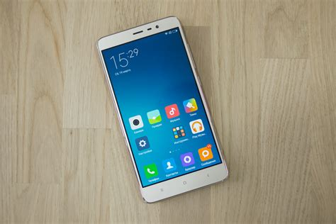 Z3062 Xiaomi Redmi Note 3 Note 3 Pro Custom Cover xiaomi redmi note 3 pro 187 china review
