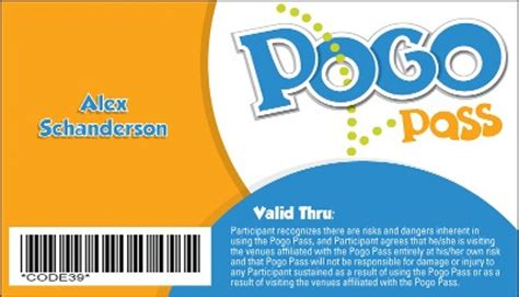 Pogo Gift Cards - the gift entertainment with a phoenix pogo pass a mom s take