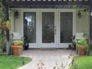 modern front doors or main entrance designs outdoortheme com