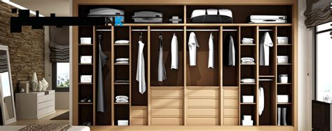 limpiar armarios de madera limpieza hogar sabadell limpiar armarios cgn neteja cgn