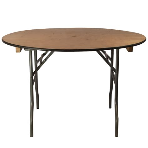 48 round table fits how many 48 inch table trendy inch round plastic folding tables