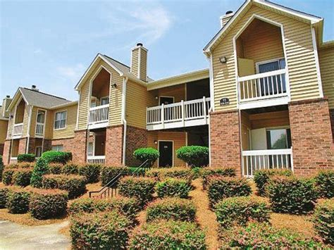 Apartments In Columbia Sc For Professionals Hton Greene Apartments For Rent Columbia Sc