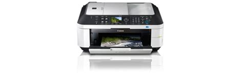 Printer Canon Bj 1000 drivers canon bjc 1000
